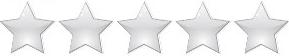 0-stjerner