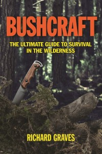 bushcraft_richard_graves