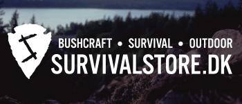 survivalstore_banner_paaskovtur
