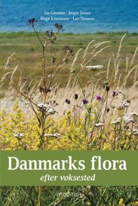 danmarks_flora_efter_voksested